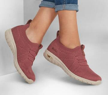 Women's Skechers Arch Fit Flex