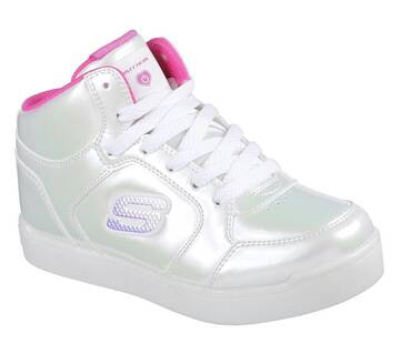 Girls' Energy Lights: E-Pro - Pearl Princess