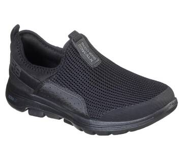 Women's Skechers GOwalk 5 - Sovereign