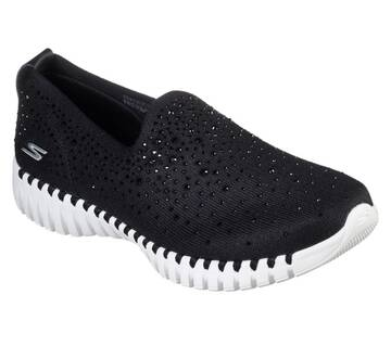 Women's Skechers GOwalk Smart - Bedazzle