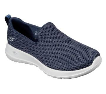Women's Skechers GOwalk Joy - Highlight