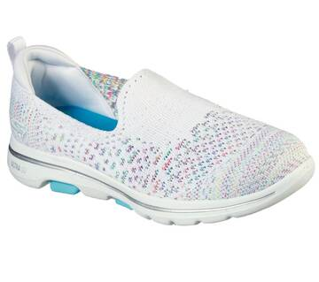 Women's Skechers GOwalk 5 - Mirage