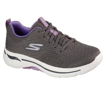 Women's Skechers GOwalk Arch Fit - Unify