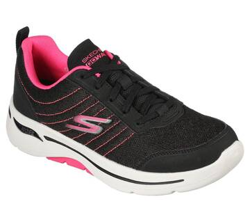 Women's Skechers GOwalk Arch Fit - True Vision