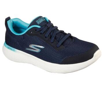 Women's Skechers GOrun 400 V2 - Proficient