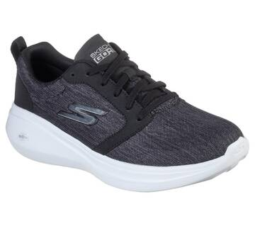 Women's Skechers GOrun Fast - Motivation
