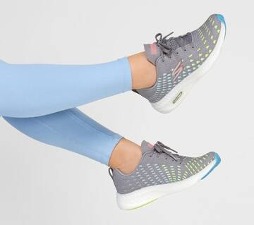 Women's Skechers GOrun Smart Hyper - Solar View