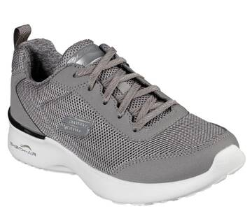Women's Skech-Air Dynamight - Fast