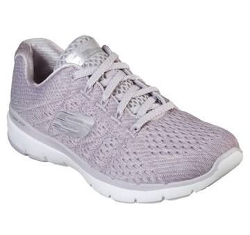 Women's Flex Appeal 3.0 - Satellites