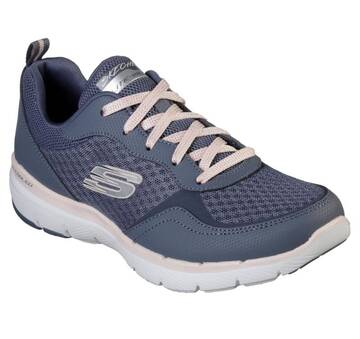 Women's Flex Appeal 3.0 - Go Forward