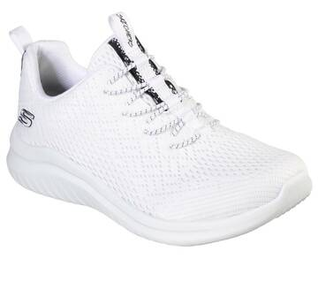 Women's Ultra Flex 2.0 - Lite-Groove