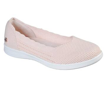 Women's Skechers On the GO Dreamy - Mia