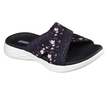 Women's Skechers On the GO 600 - Blooms