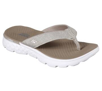Women's Skechers On the GO 400 - Vivacity