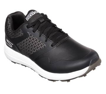 Women's Skechers GO GOLF Max