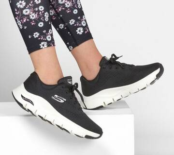 Women's Skechers Arch Fit - Big Appeal
