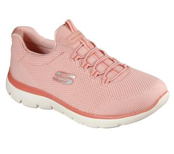 Women's Skechers Summits - Cool Classic