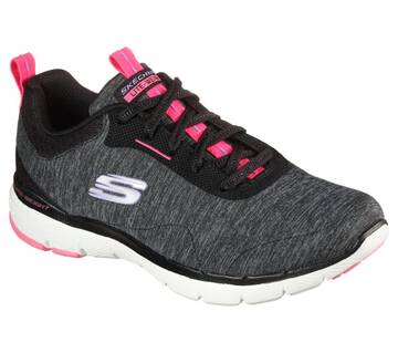 Women's Flex Appeal 3.0 - Steady Energy