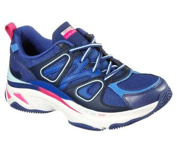 Women's Skechers Energy Race - Innovative