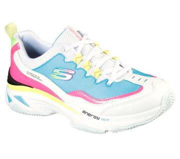 Women's Skechers Energy Racer