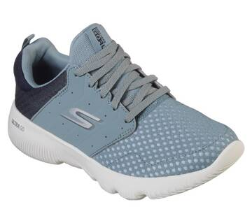 Women's Skechers Gorun Focus - Approach