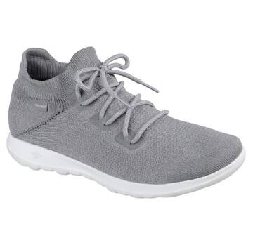 Women's Skechers GOwalk Lite - Rise