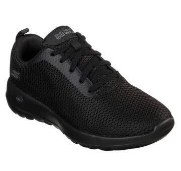 Women's Skechers GOwalk Joy - Paradise