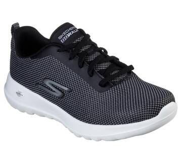 Women's Skechers Gowalk Joy - Vivacious