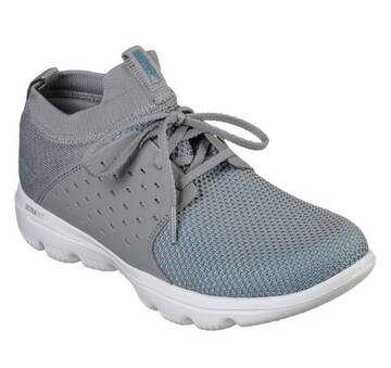 Women's Skechers GOwalk Evolution Ultra - Turbo
