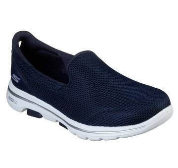 Women's Skechers GOwalk 5 Wide Fit