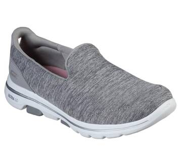 Women's Skechers GOwalk 5 - Honor