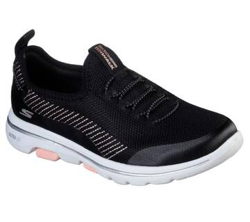 Women's Skechers GOwalk 5 - Prolific