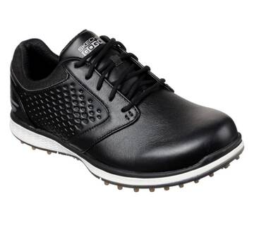 Women's Skechers GO GOLF Elite V.3 - Deluxe