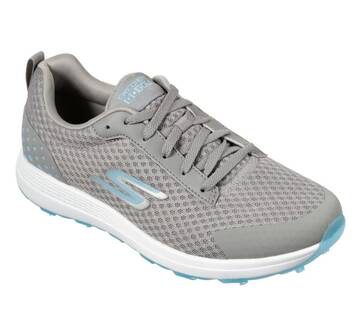 Women's Skechers GO GOLF Max - Fairway 2