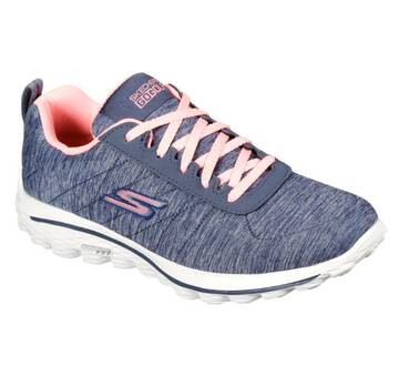 Women's Skechers GO GOLF Walk Sport