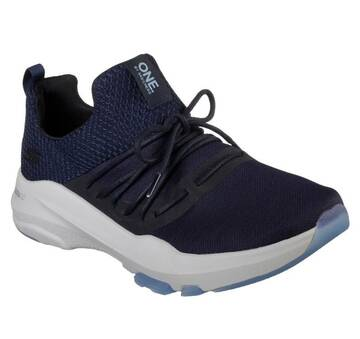 Men's Skechers ONE Element Ultra