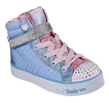 Girls' Twinkle Toes: Twinkle Lite - Beauty N Bliss