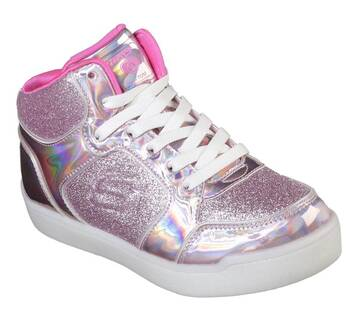Girls' S Lights: Energy Lights Ultra - Glitzy Glow