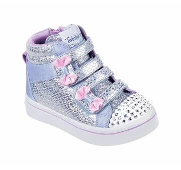 Infant Girls' Twinkle Toes: Twi-Lites - Miss Holla-Glam