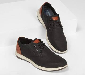 Men's Darlow - Remego