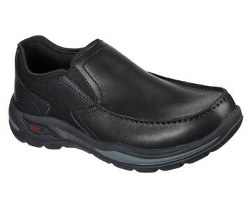 Men's Skechers Arch Fit Motley - Hust