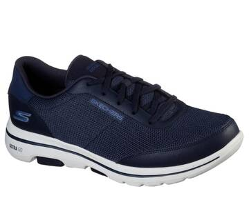 Men's Skechers GOwalk 5 - Forging