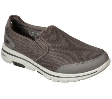 Men's Skechers GOwalk 5 - Delco