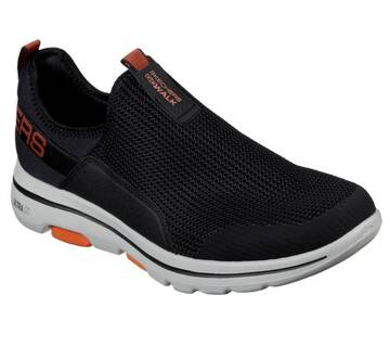 Men's Skechers GOwalk 5 - Downdraft