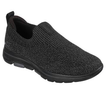 Men's Skechers GOwalk 5 - Townway