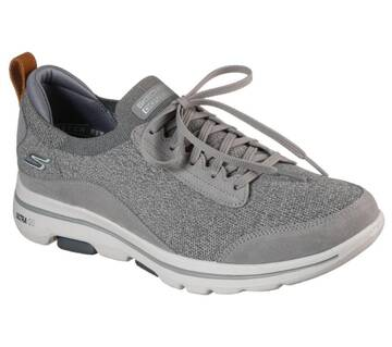 Men's Skechers GOwalk 5 - Rhythms