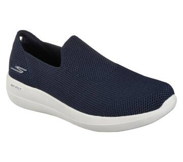 Mens' Skechers GOwalk Stability