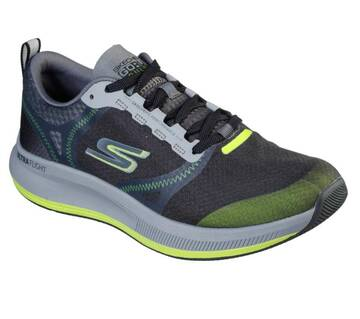Men's Skechers GOrun Pulse