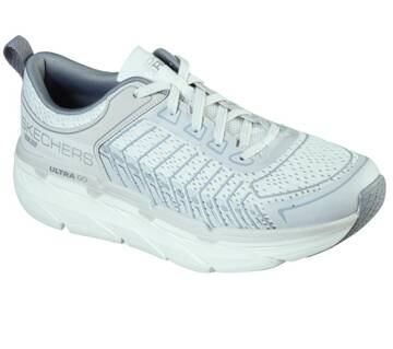 Men's Skechers Max Cushioning Premier - Endeavour