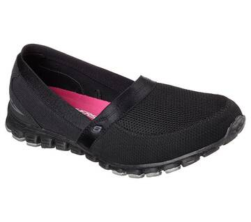 Women's EZ Flex - Take-It-Easy
